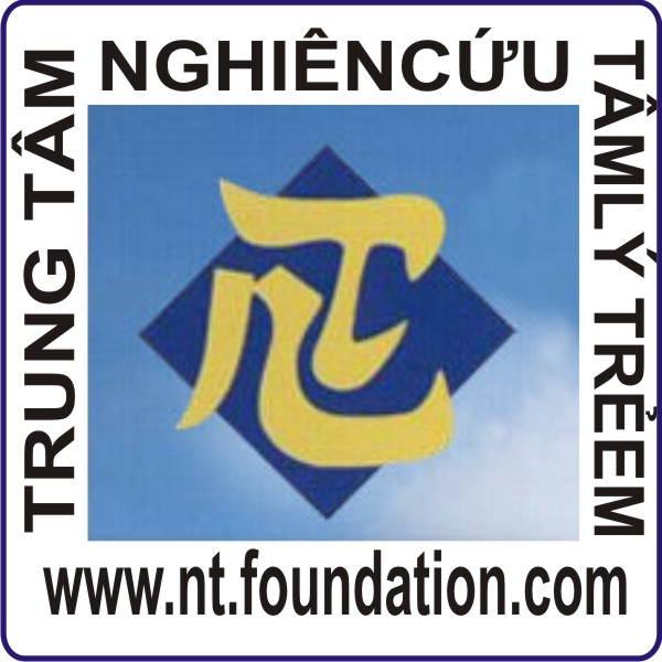 ntfoundation